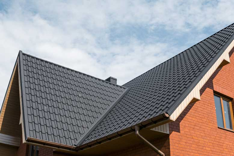 Your Spring Cleaning Roof Checklist